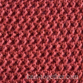Knitting Stitch Abbreviations Dictionary : KNITTING DICTIONARY STITCHES PATTERNS DESIGNS & PATTERNS