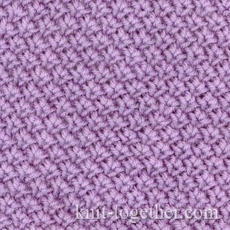 Patterns For Knit Fabric : Knit Together Fabric Pattern with needles, knitting pattern chart, Fine Kni...