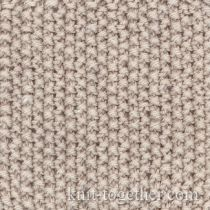 Knit Together Simple Knit and Purl Stitch Patterns