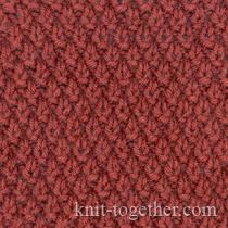 Knitting Together Live Stitches : Knit Together Fine Knitting Patterns, Fabric Patterns